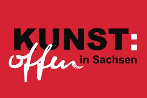 KUNST:Offen in Radeburg 2018