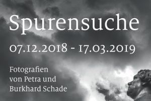 """""""Spurensuche"""" startet in Finsterwalde"""
