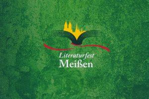 Read more about the article Literaturfest Meißen