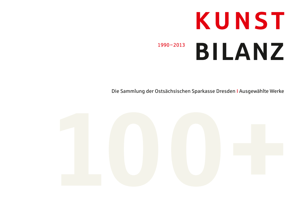 Read more about the article Kunstbilanz