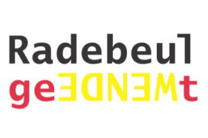 Radebeuler Kunstprojekt 2019