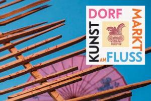 Read more about the article 2021 Kunstmarkt des Jahrtausends