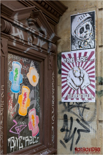 Dresden 2017