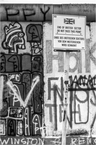 Januar 1989