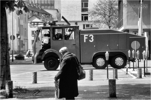 Frankfurt am Main 1988