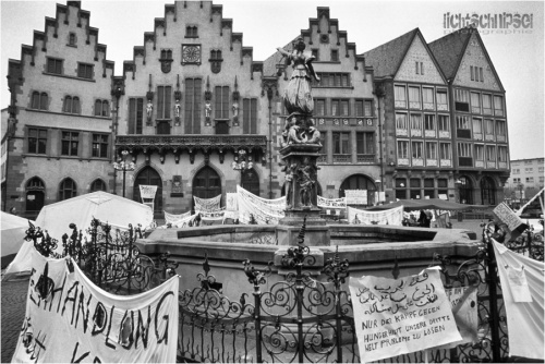Frankfurt am Main 1988